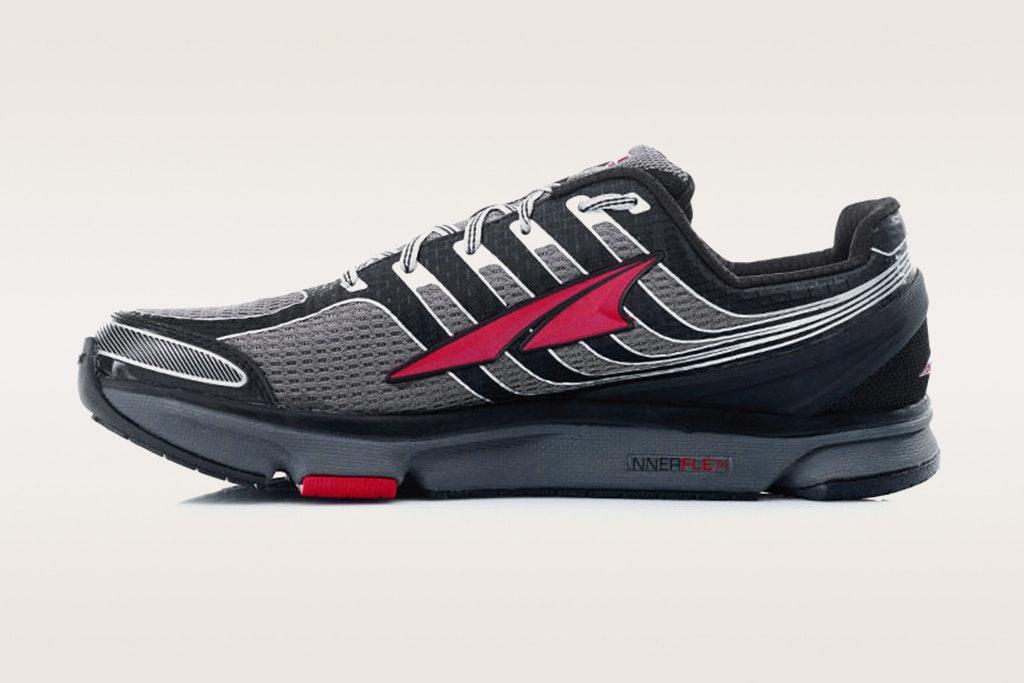 Altra Zero Drop Footwear Provision 2 5 ZGwqlpJf