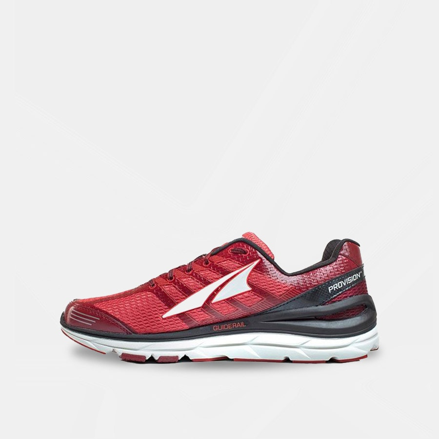 Altra Provision 3.0 Running Shoes
