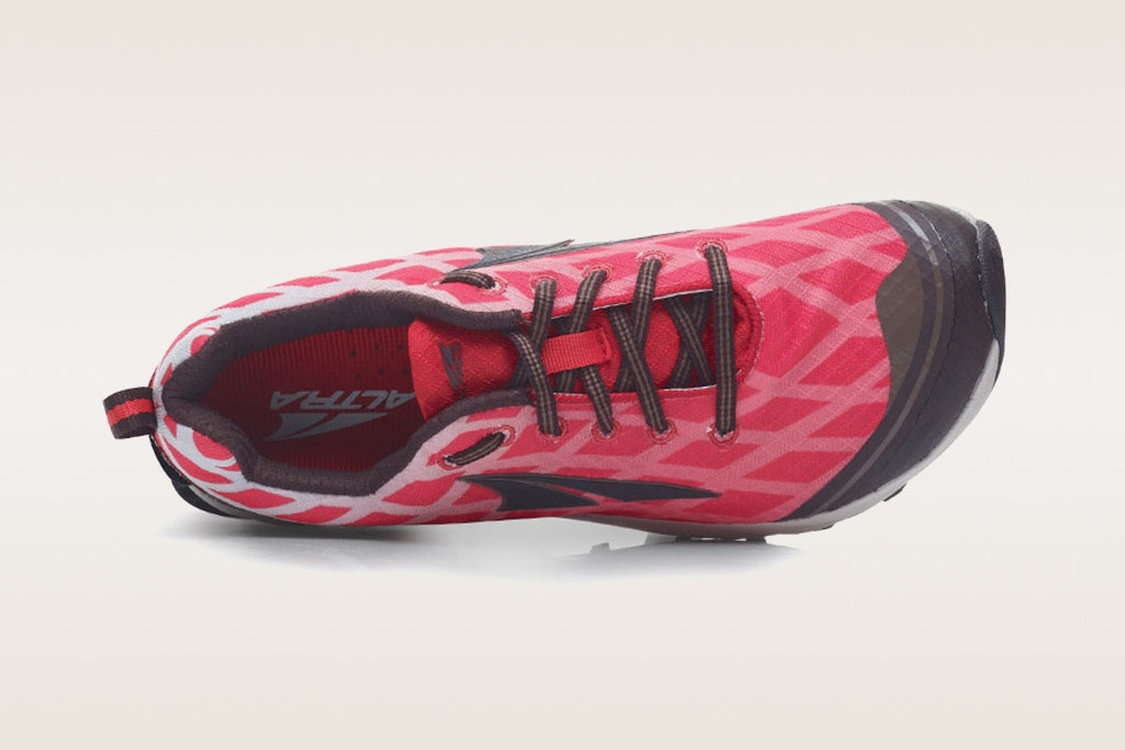 Altra Women's Superior 2.0 Trail Running Shoes