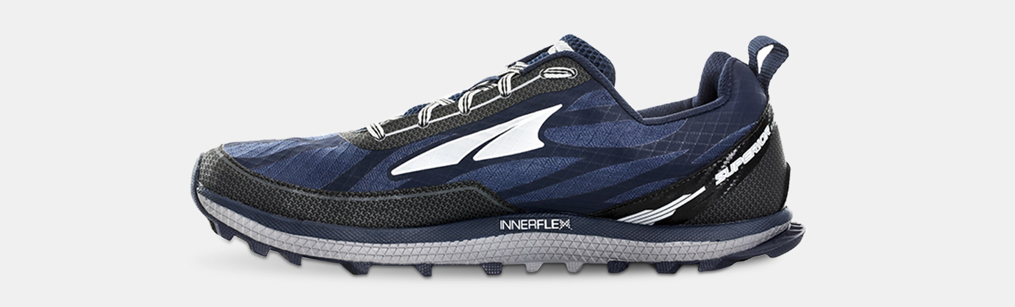 Altra Superior 3.0 Running Shoes