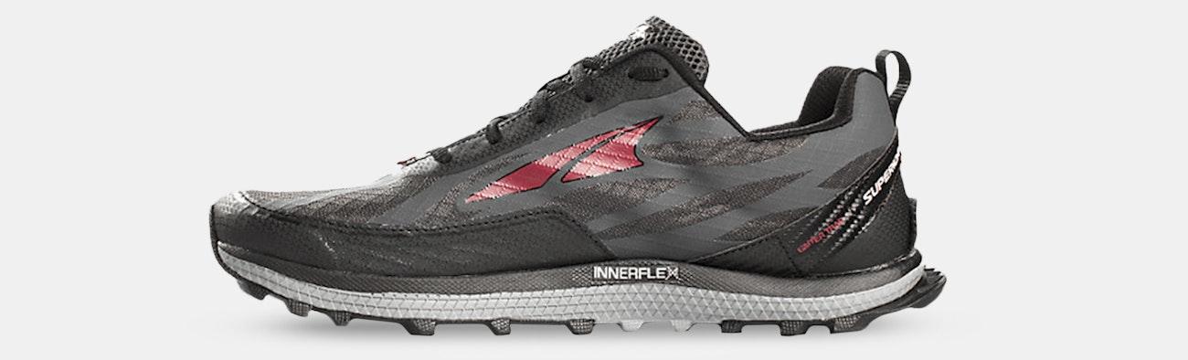 e6d625e62784 Altra Superior 3.5 Trail Running Shoes