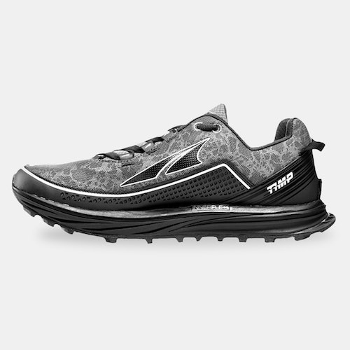 the latest 45bd3 a9526 Altra Timp Trail Running Shoes