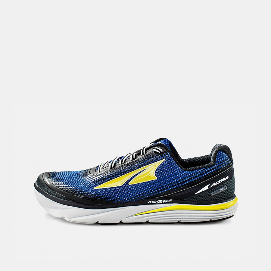 Altra Torin 3.0 Running Shoes