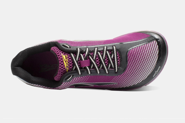 Altra Torin 2.5 Running Shoes