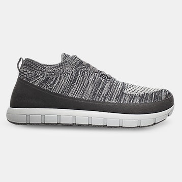 Altra Vali Sneakers