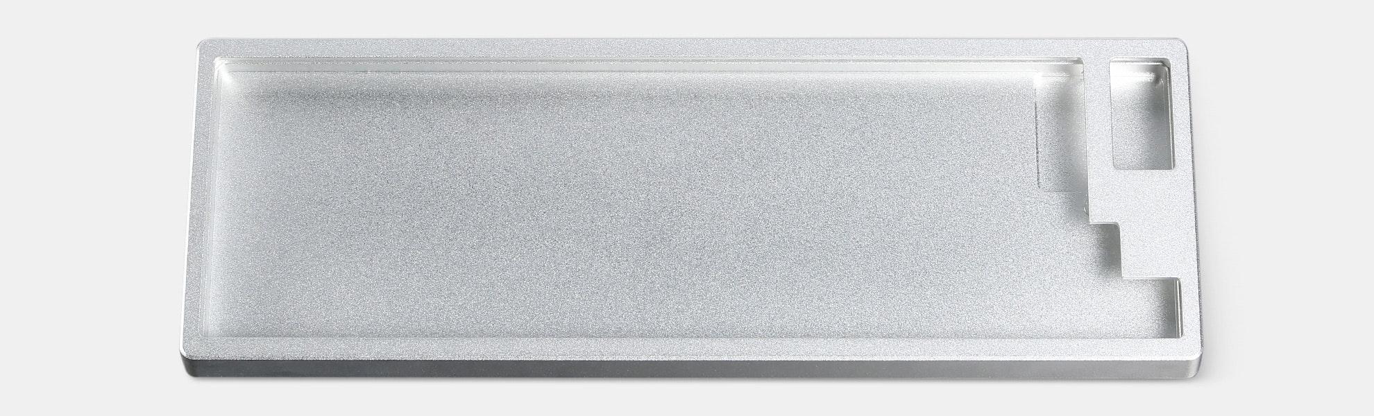 Aluminum Case For Leopold FC660M