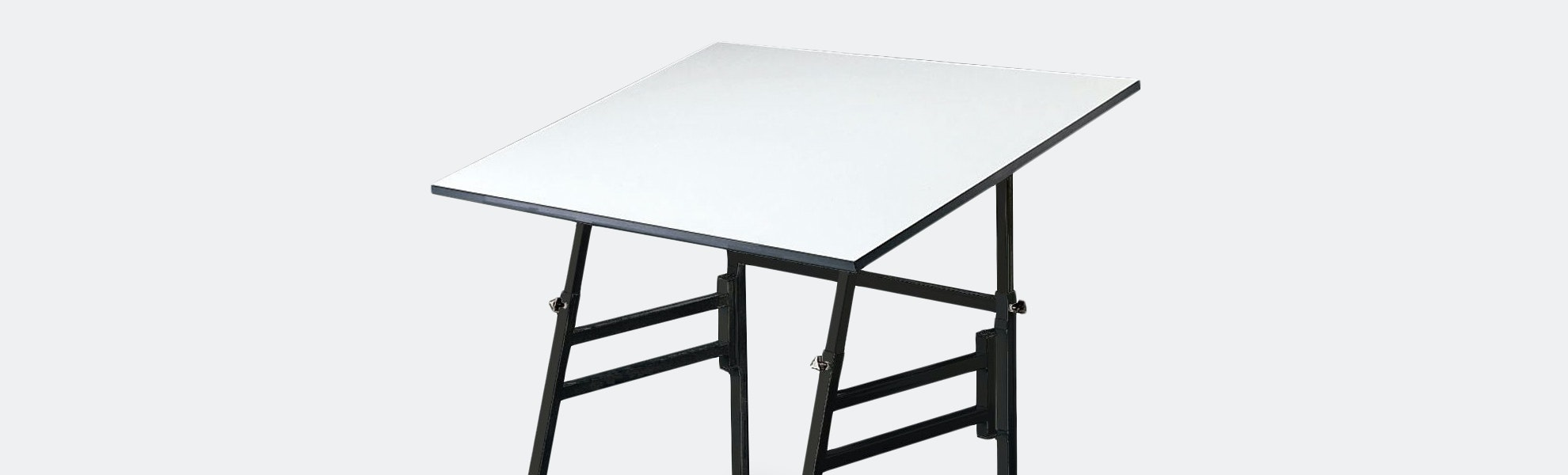 Alvin Professional Drafting Table