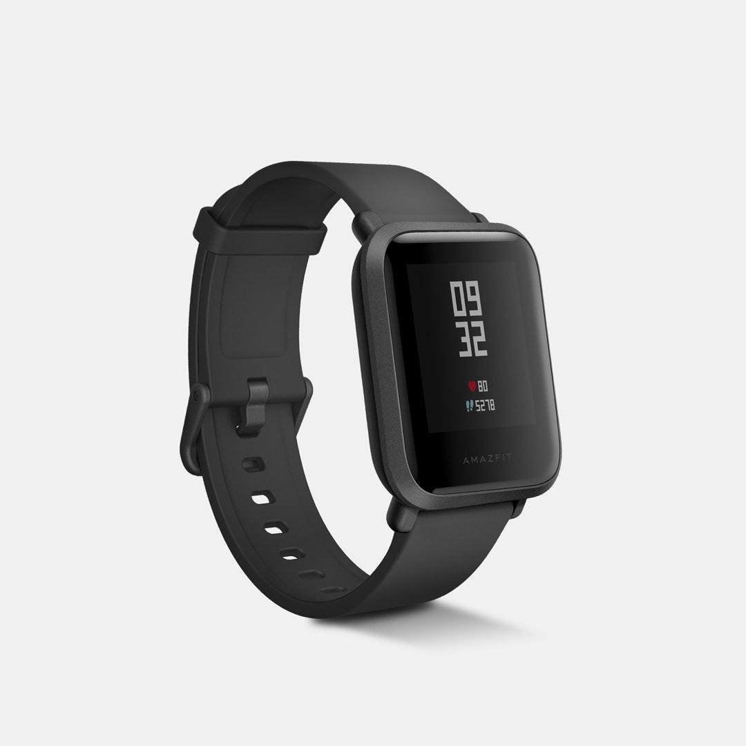 Amazfit BIP Smartwatches