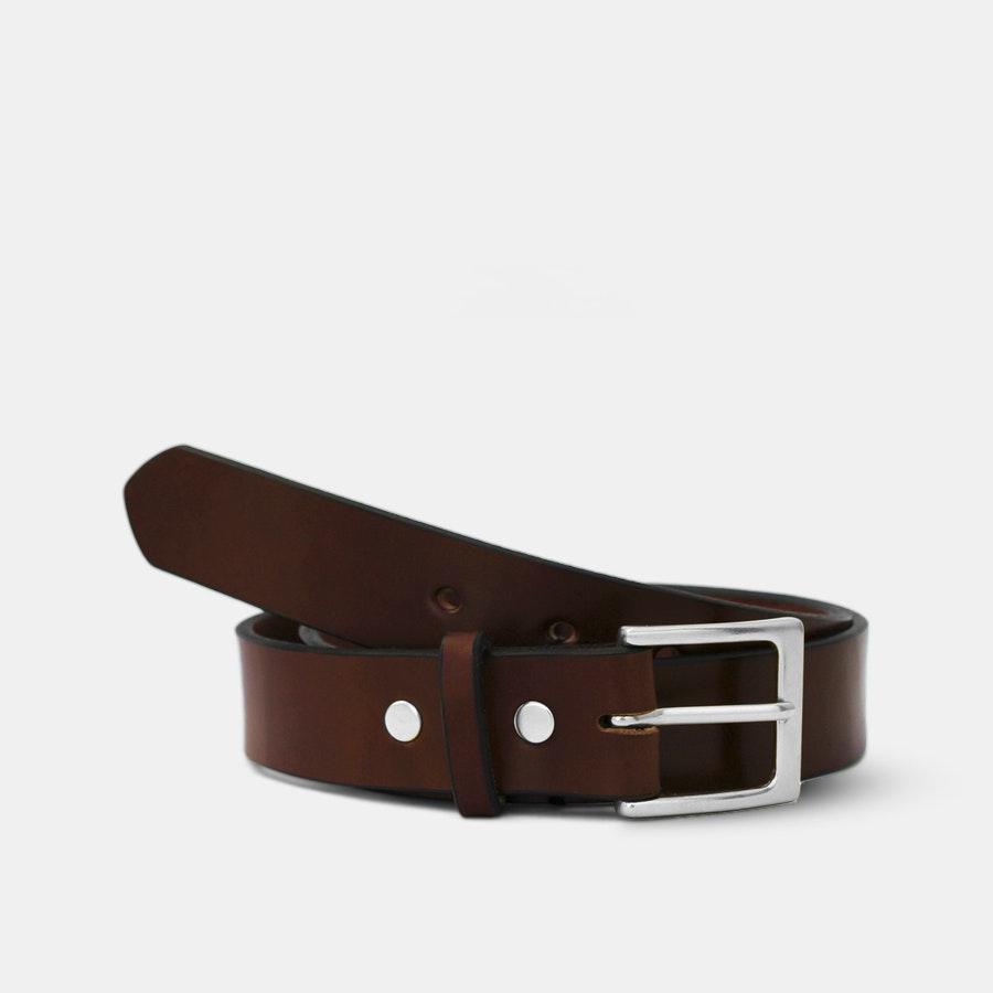 American Bench Craft Everyday Belt