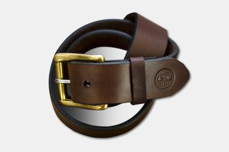 American Bench Craft Working Man S Belt Price Amp Reviews