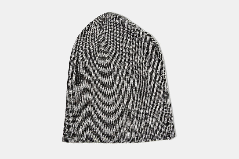 Gray Mix