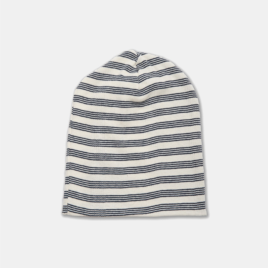 American Trench Cotton Beanie