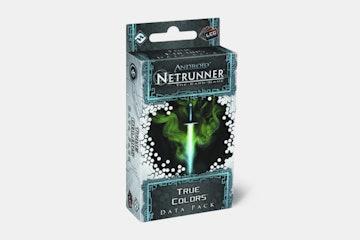 Android: Netrunner Data Pack Bundle
