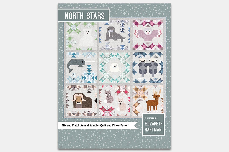 North Stars (+ $6)