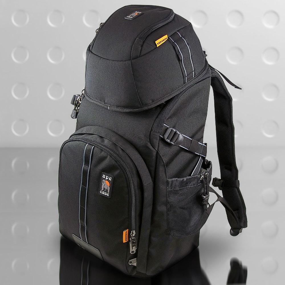 Ape Case Digital SLR Converta-Pack Backpack