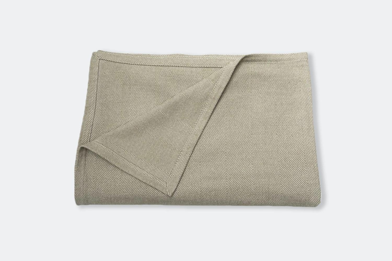 Area Home Harry Blanket