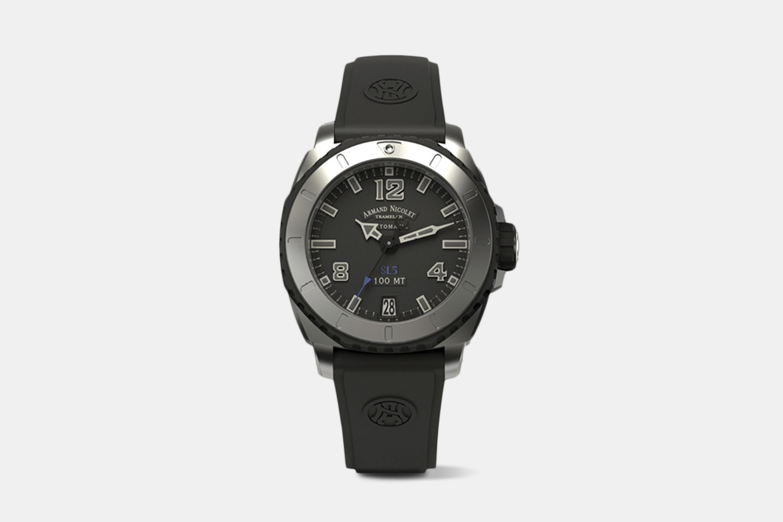 9615A-GR-G9615N (-$-80)