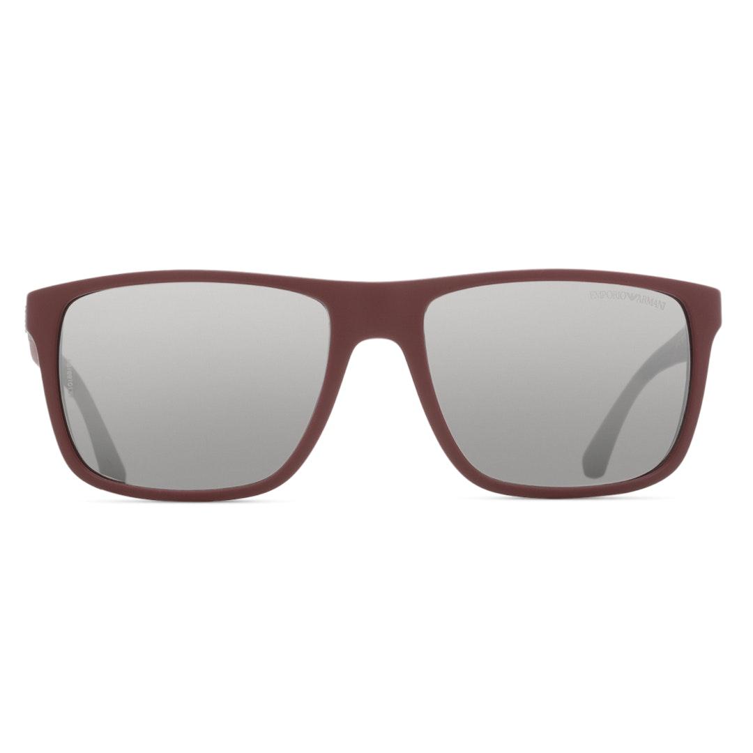 Emporio Armani EA4033 Sunglasses