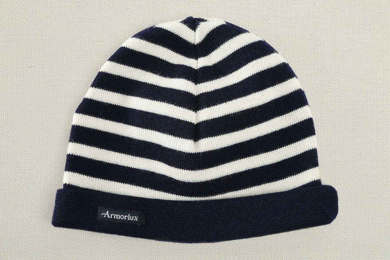 Blue w/ White Stripes