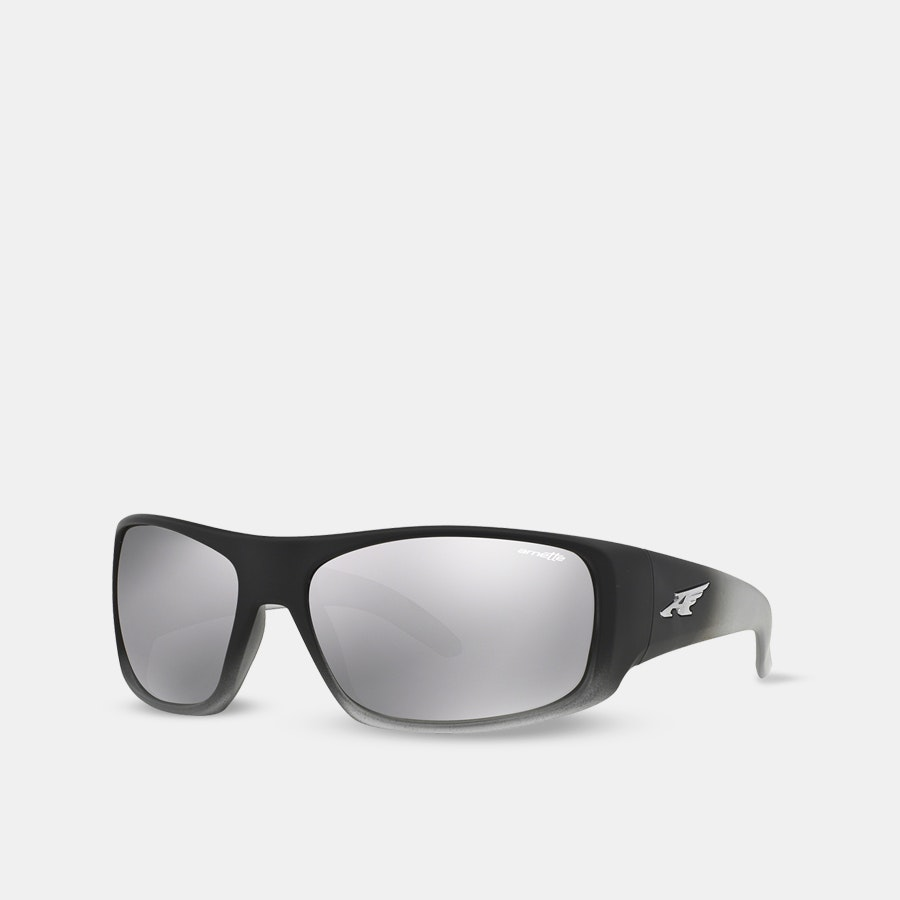 Arnette Men's La Pistola Sunglasses