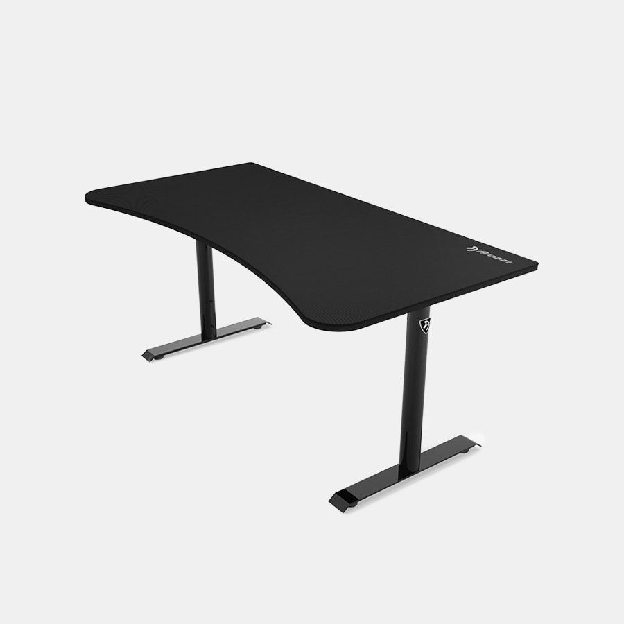 Arozzi Arena Gaming Desk