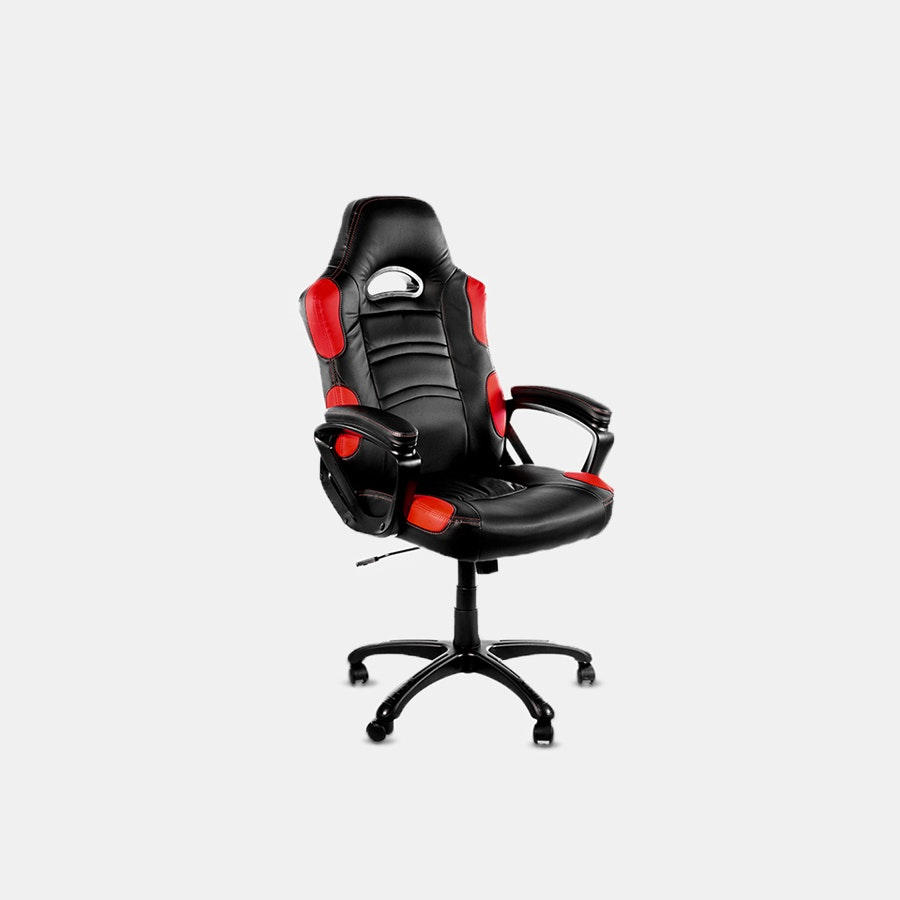 Arozzi Enzo or Monza  Series Gaming Chair