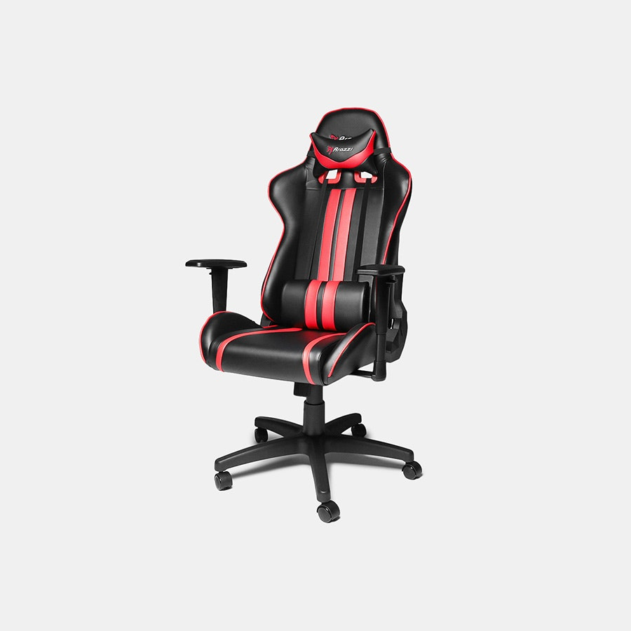 Arozzi Mezzo Gaming Chairs – Massdrop Exclusive