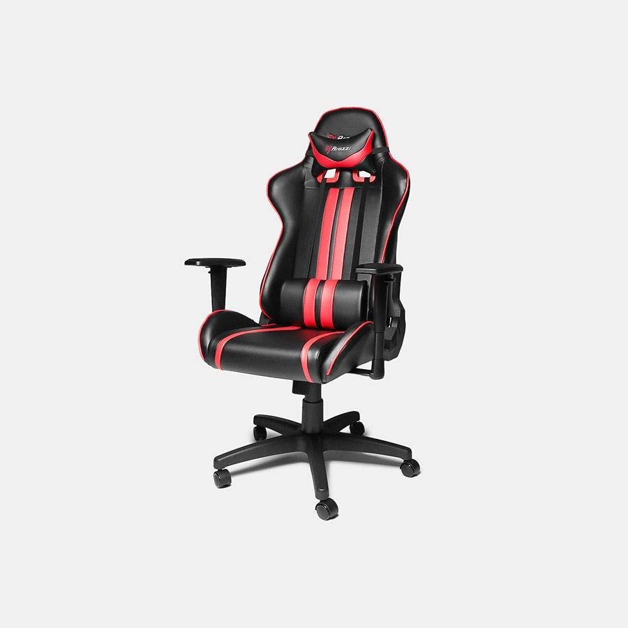 Arozzi Mezzo Gaming Chairs – Massdrop Exclusive