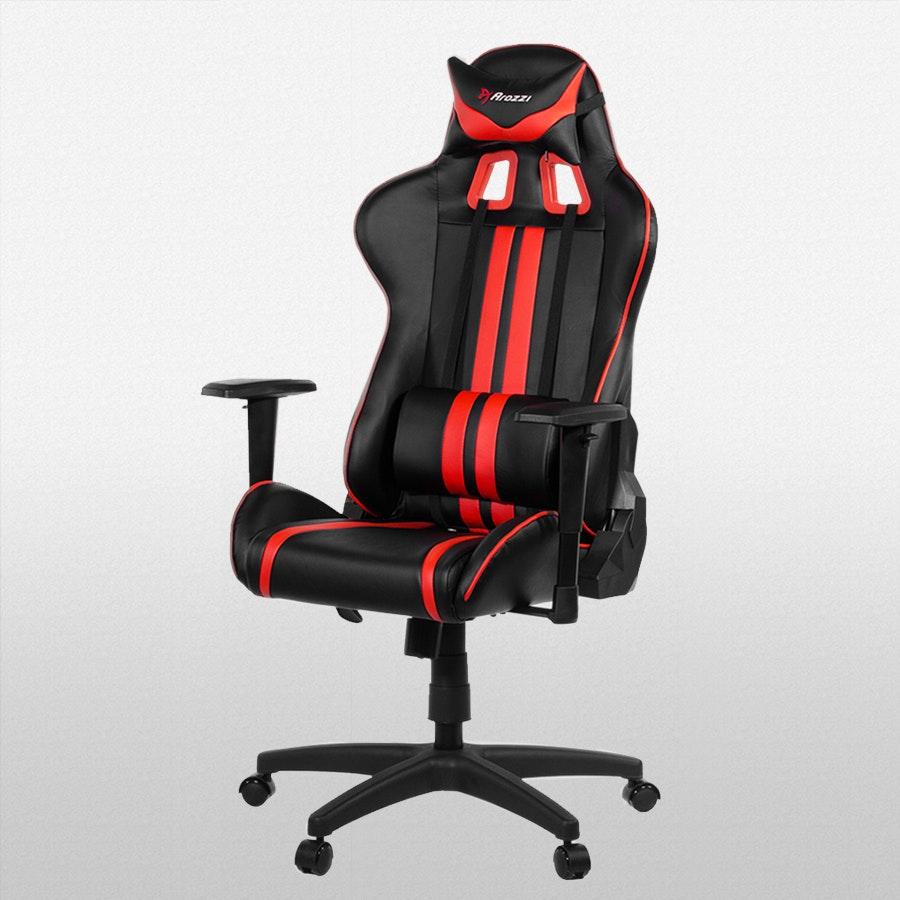 Arozzi Mezzo Series Gaming Chairs