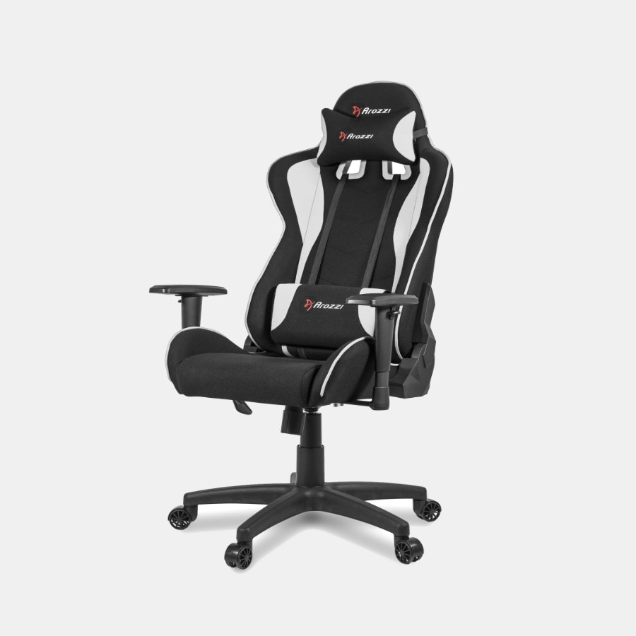 Arozzi Mezzo V2 Gaming Chairs