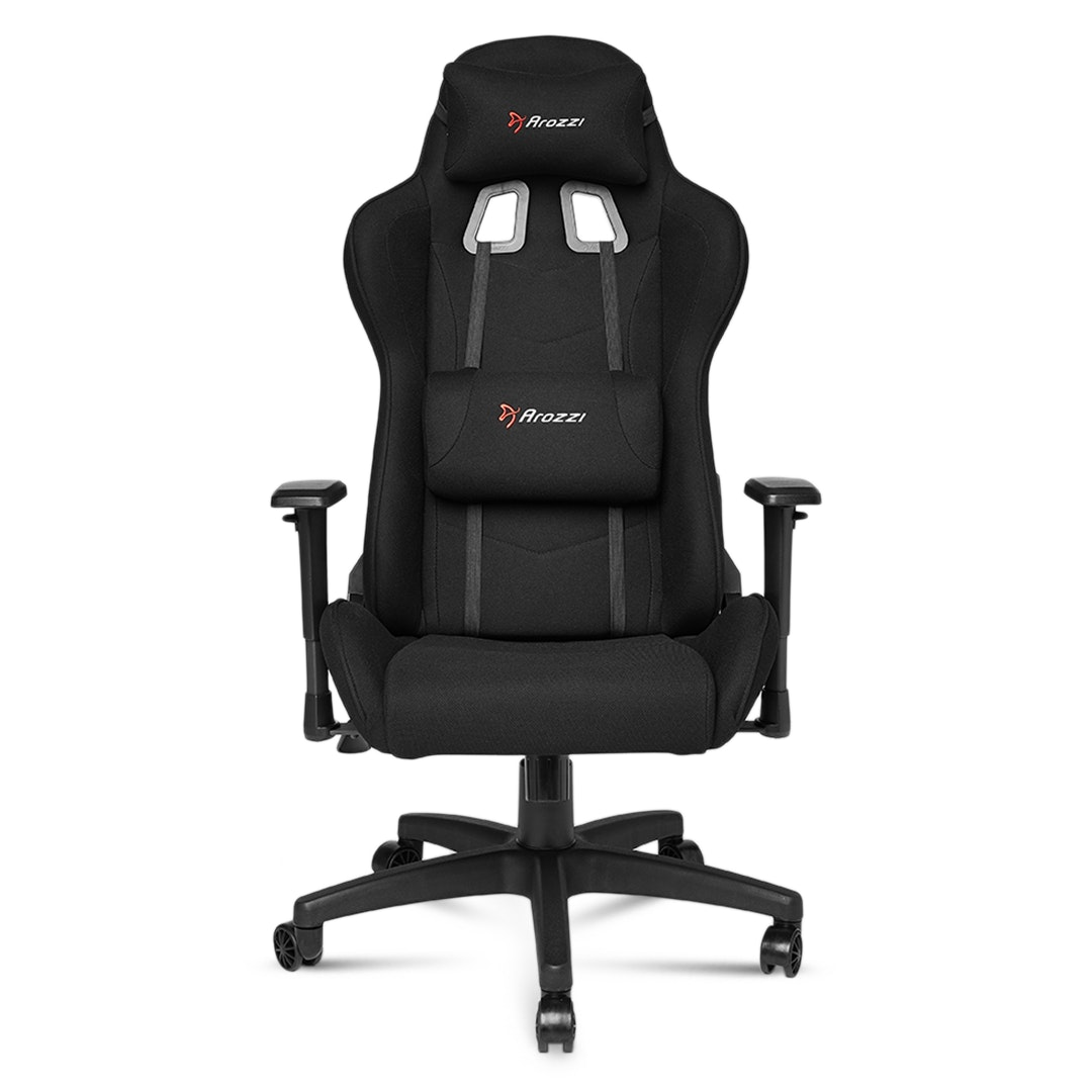 Arozzi Forte Ergonomic Gaming Chairs