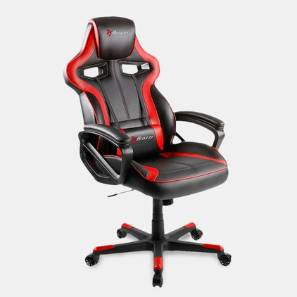 Best Gaming Chairs Under 150 June 2020 Drop Formerly