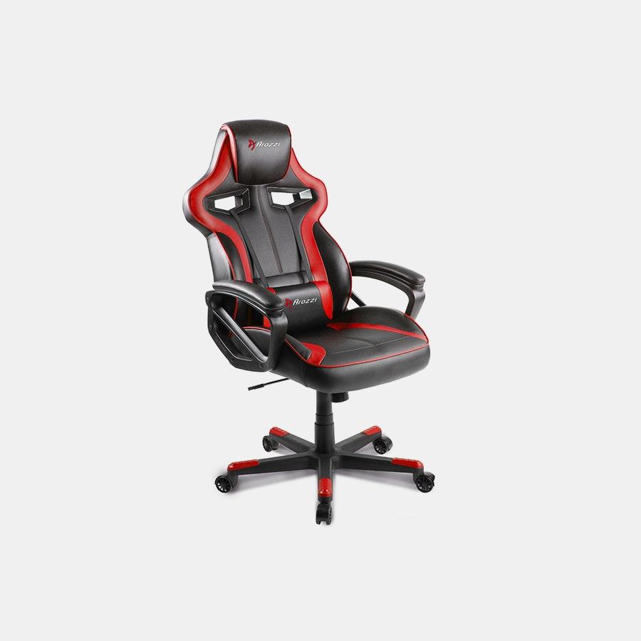 Arozzi Milano Series Chairs