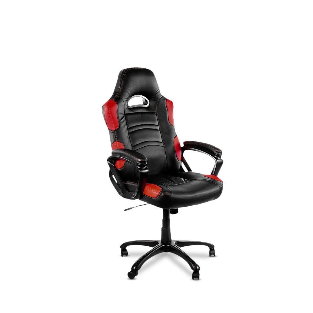Arozzi Monza / Enzo Gaming Chairs