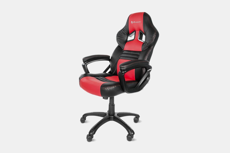 Arozzi Monza Gaming Chair