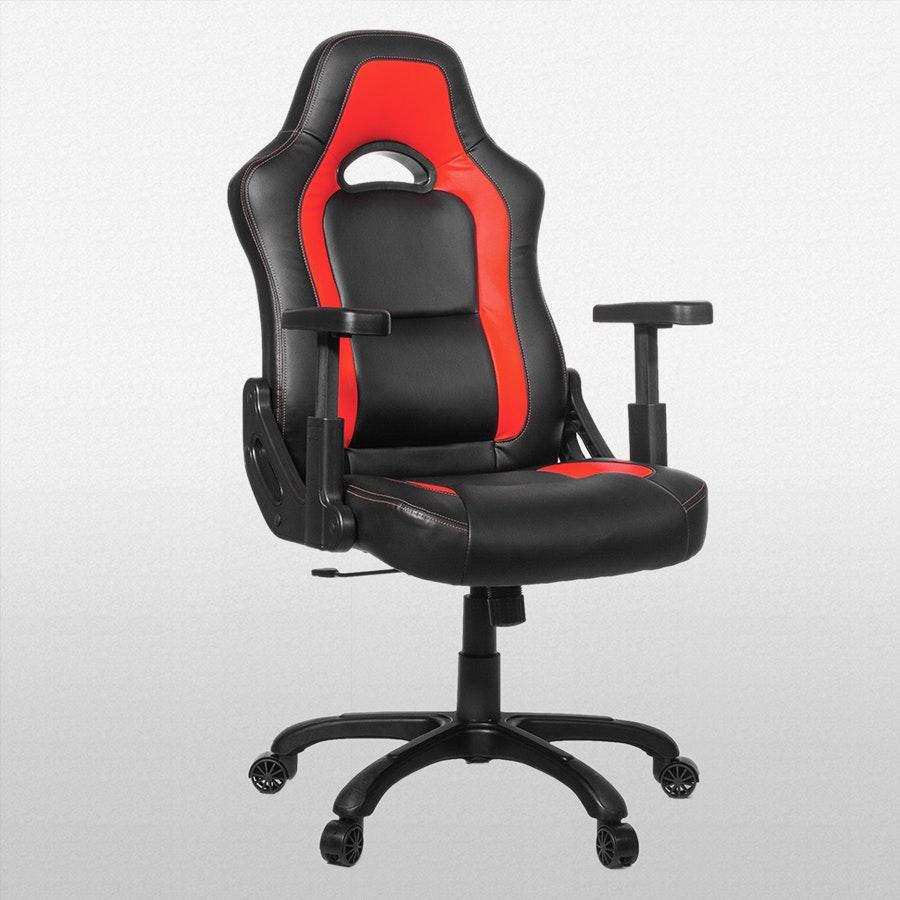 Arozzi Mugello Gaming Chair