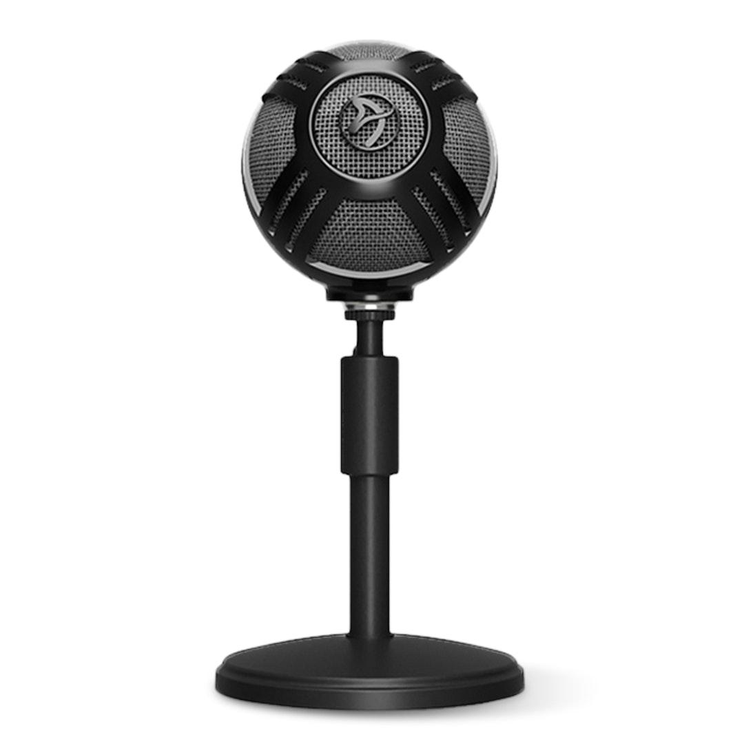 Arozzi Sfera Standard/Pro Series Microphone