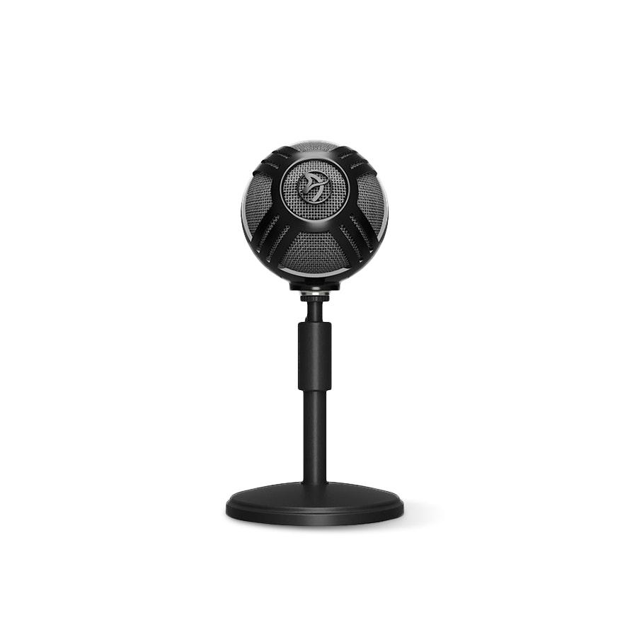 Arozzi Sfera Pro Series Microphone
