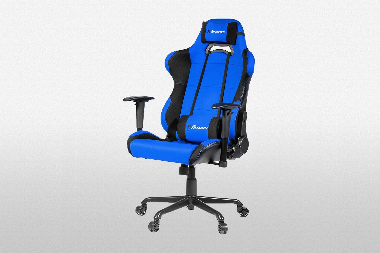 Blue XL (+$10)