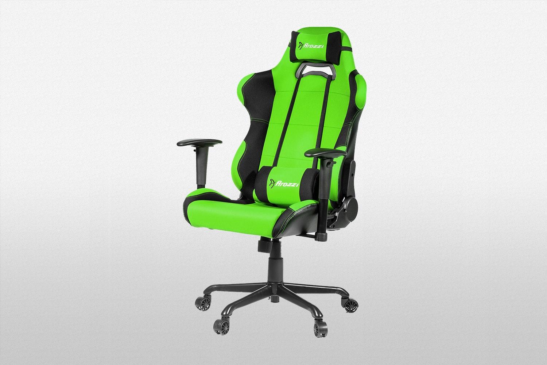 Green XL (+$10)