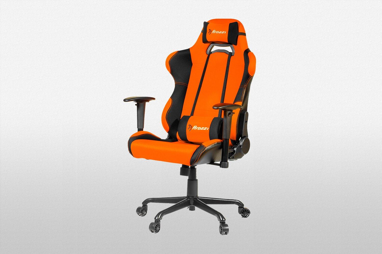 Orange XL (+$10)