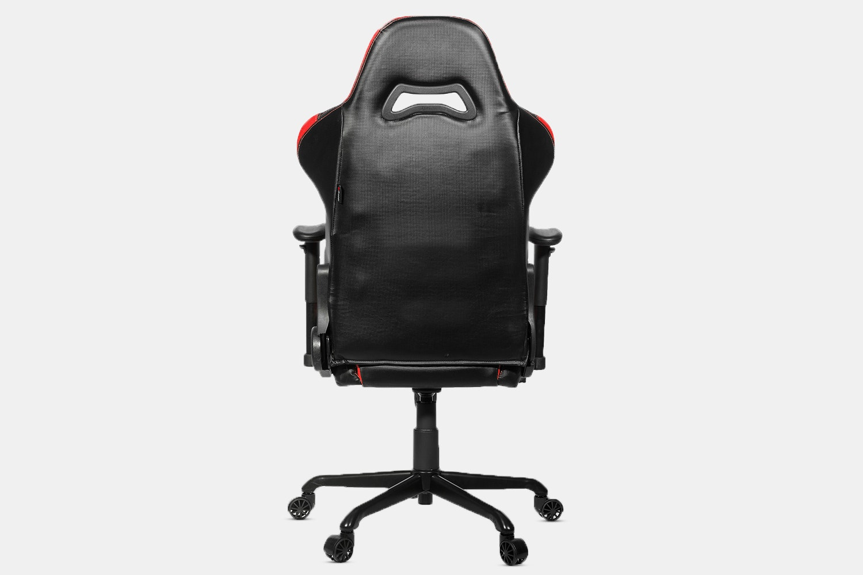 Arozzi Torretta XL Gaming Chair