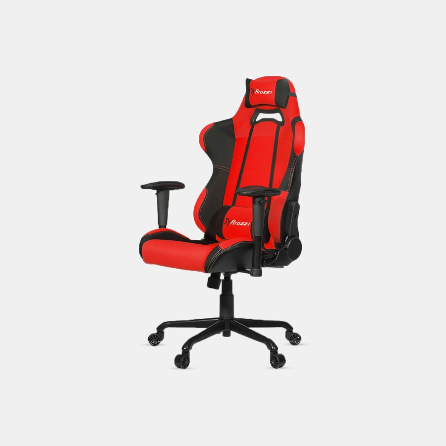 Arozzi Torretta/Torretta XL Gaming Chair Bundle