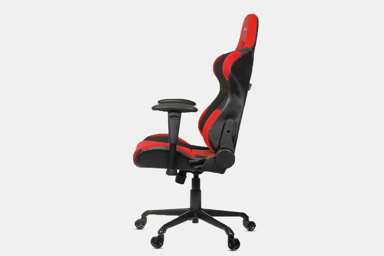 Arozzi Torretta & Torretta XL Gaming Chair
