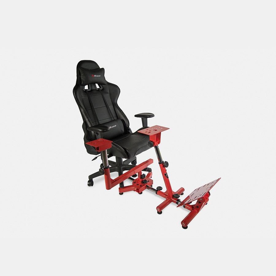 Arozzi Velocità Racing Simulator