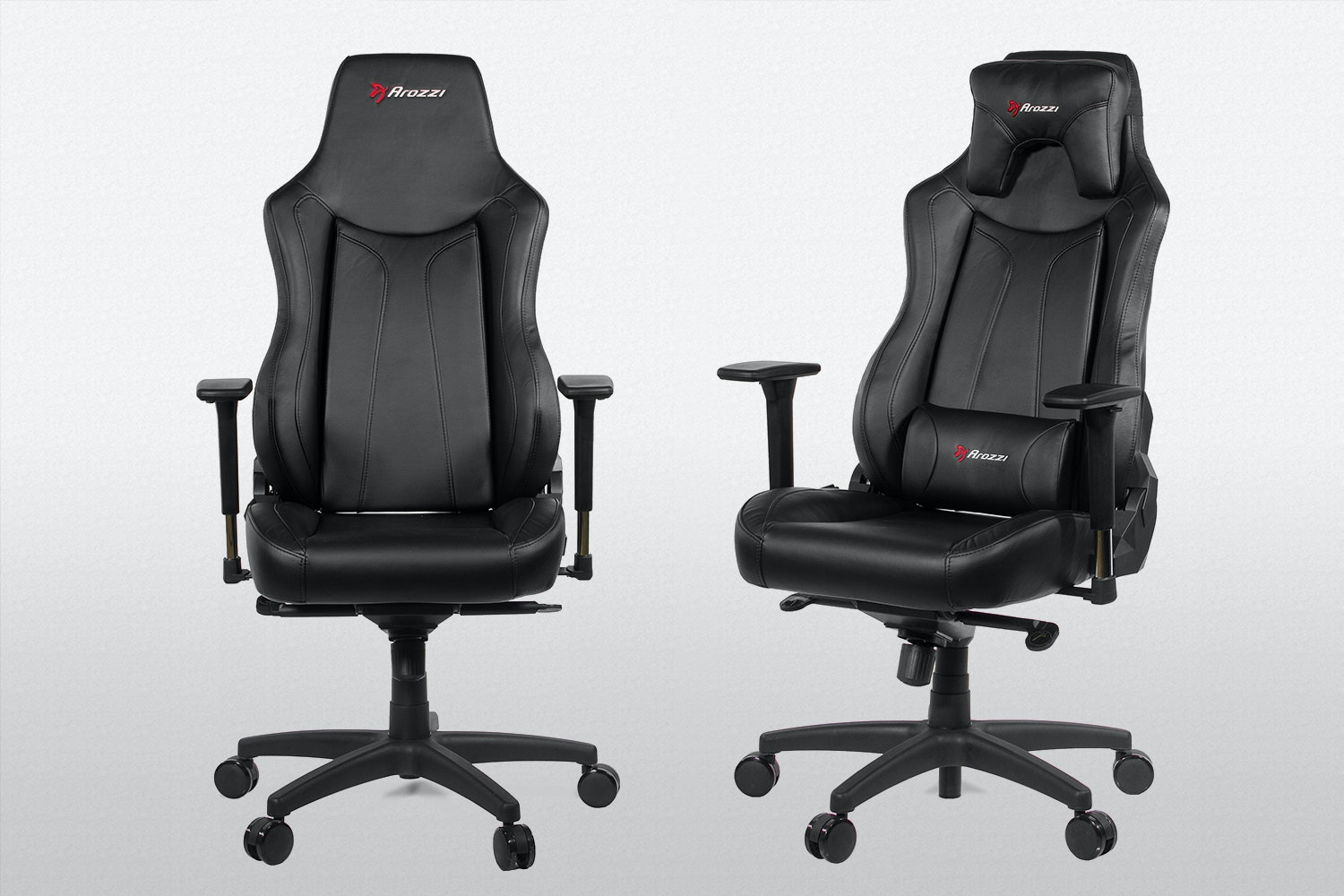 Arozzi Vernazza Gaming Chairs