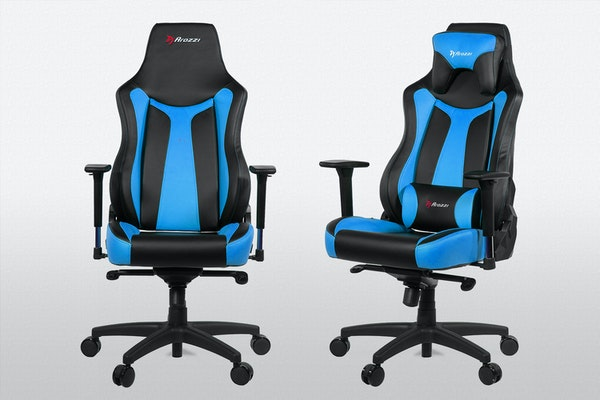 Image Result For Gaming Chair Hawaii