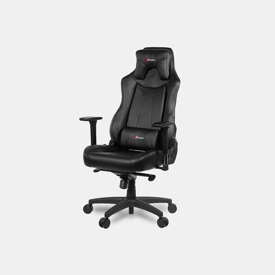 Arozzi Vernazza Gaming Chairs