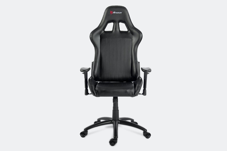 Arozzi Verona/Verona Pro Gaming Chairs