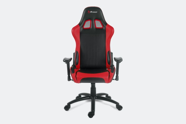Image Result For Gaming Chair Arozzia